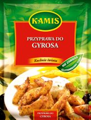 gyros1