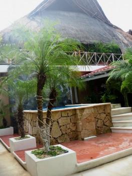 Hotel Maya Bric