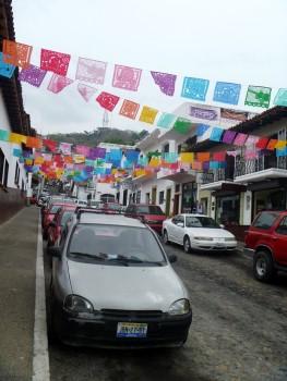 Puerto Vallarta spacer 3