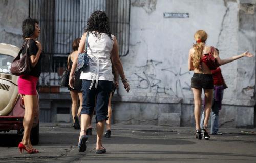 relax escort fotografias de prostitutas