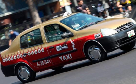 taxi11