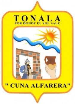 Tonala - tam gdzie wstaje słońce - kolebka garncarstwa