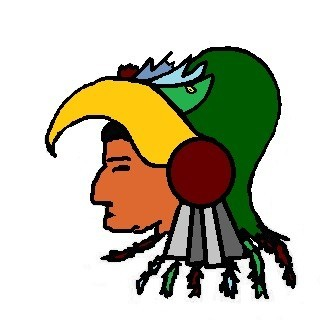logo Aztecas