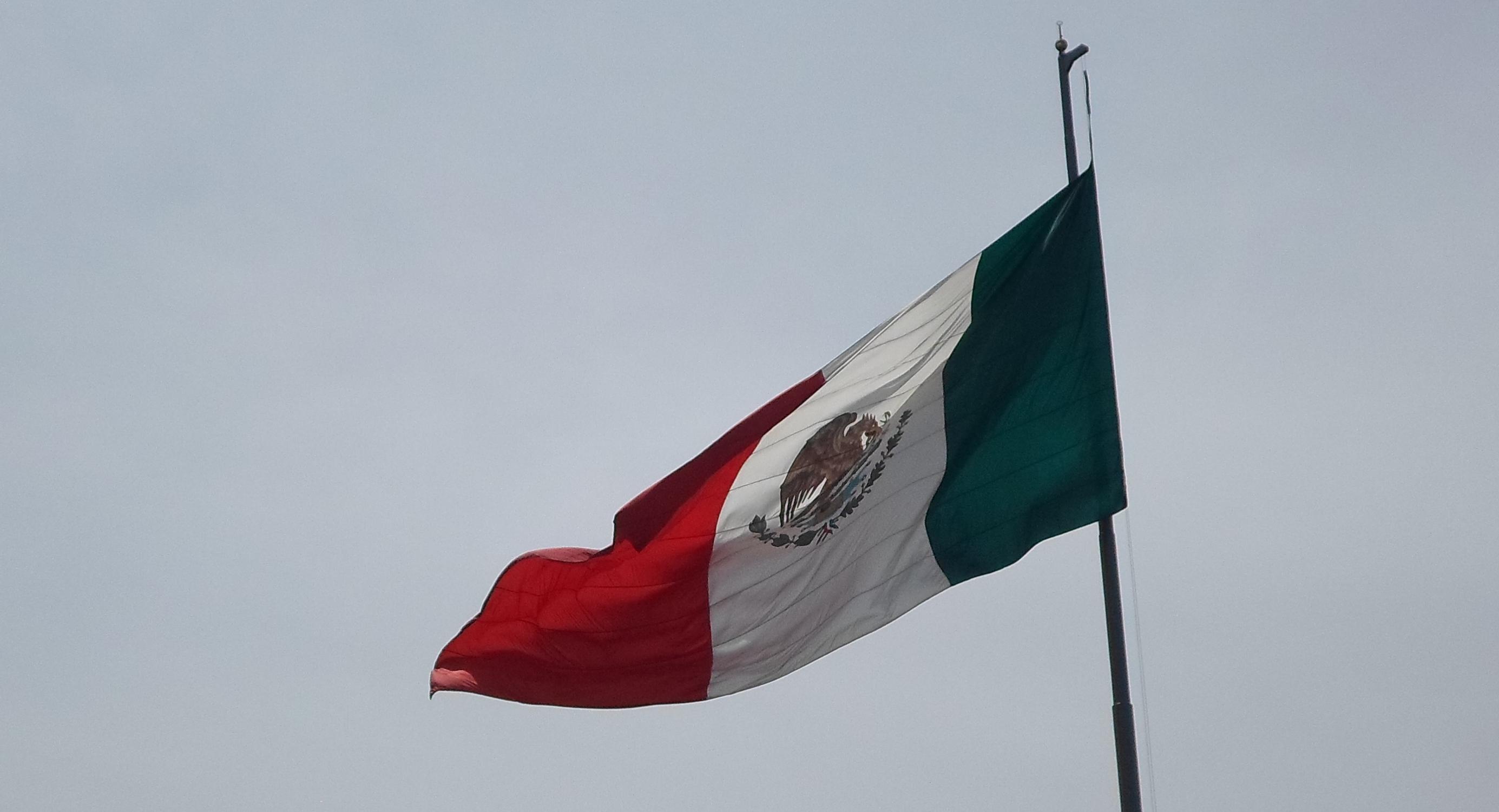 meksykanska-flaga