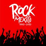 rock-mexicano