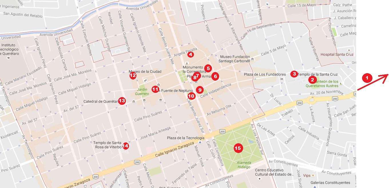 mapa-queretaro