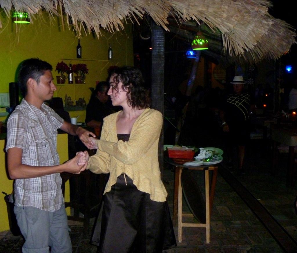 taniec-w-restauracji